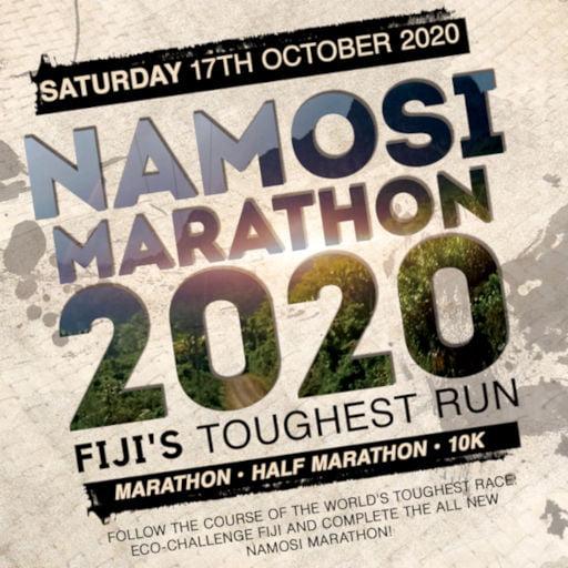 Namosi-Marathon-2020