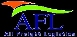 AllFreightLogistics_300h