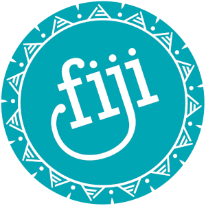 Tourism-Fiji-Logo_sq_300